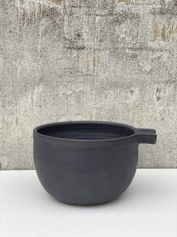 Ejnar Paulsen keramik