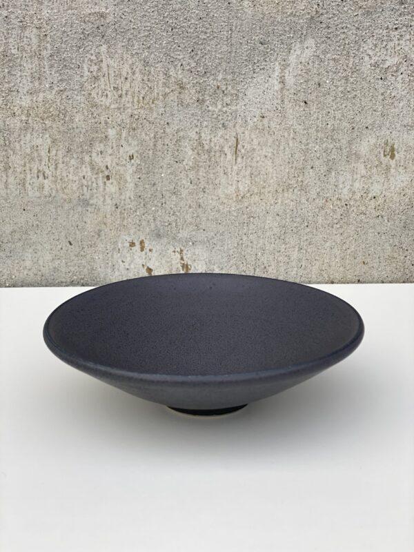 Keramik skål Bornholm Ejnar Poulsen