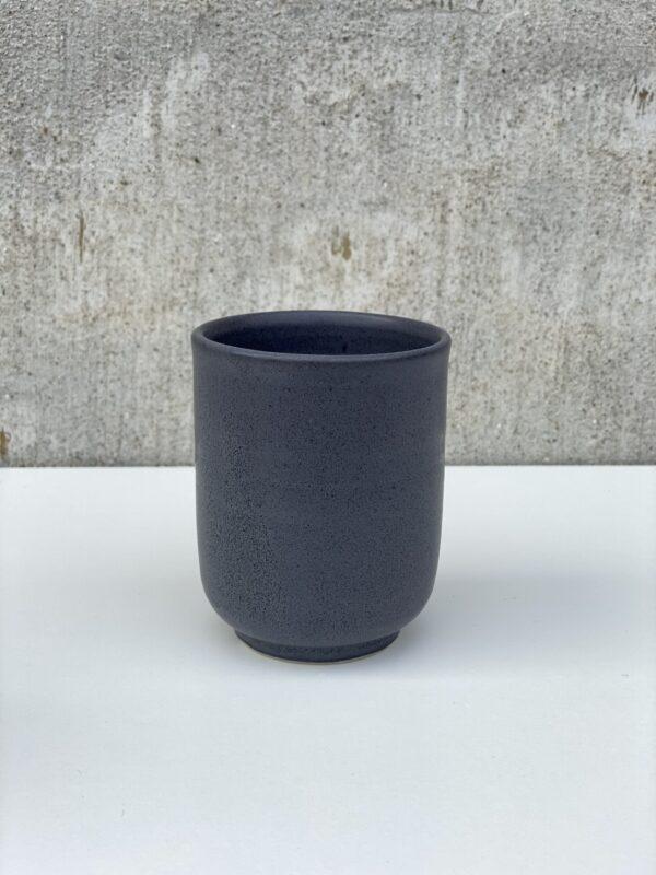Ejnar Poulsen keramik Bornholm
