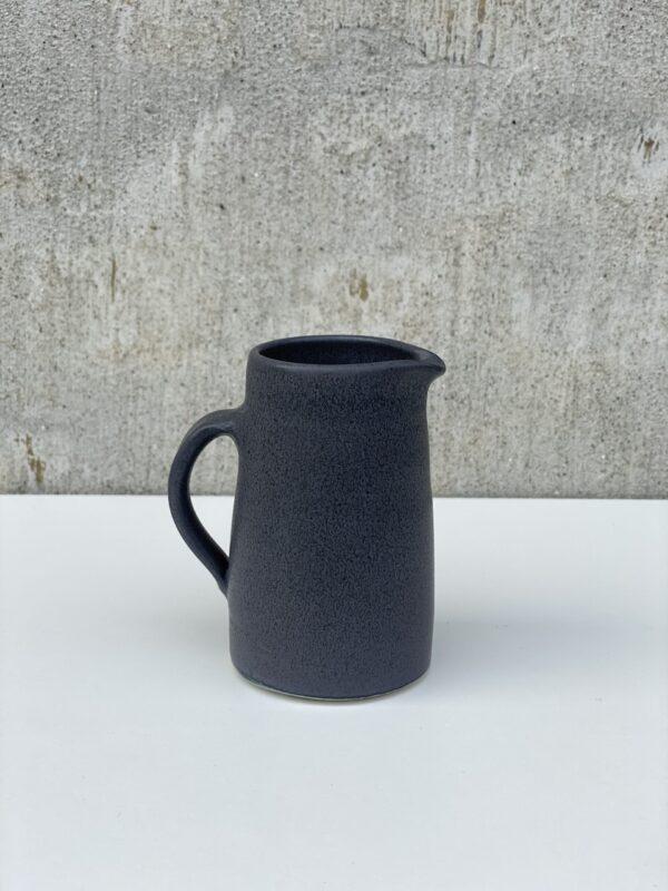 Kande keramik Ejnar Poulsen