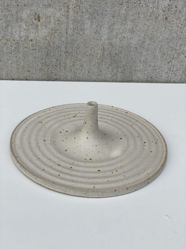 Viki Weiland keramik