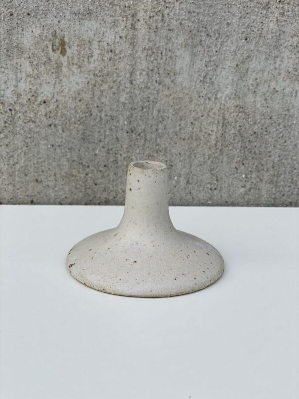 Lille keramikstage Viki Weiland