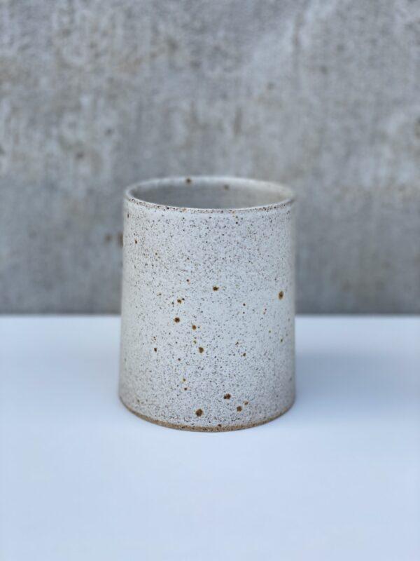 Keramik Krus Viki Weiland