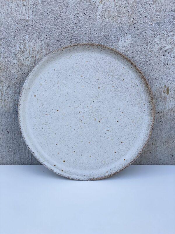 Frokost tallerken