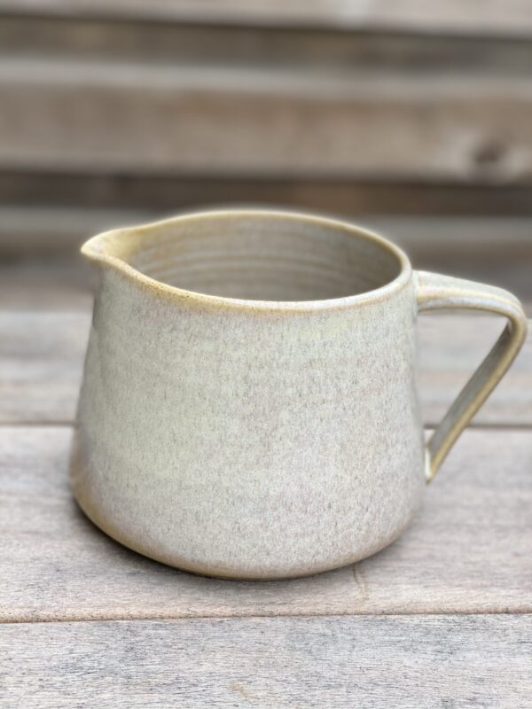 Teapot dansk design Bornholm Keramikfabrik