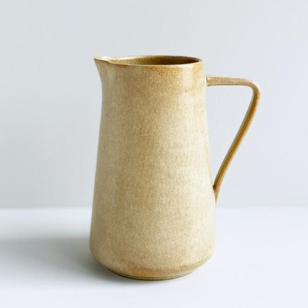 Sand Kande Bornholms Keramikfabrik