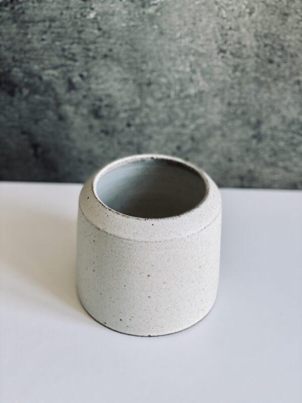 Urtepotte keramik Viki Weiland