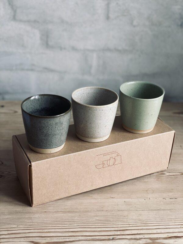 Bornholms Keramik - Ø-Cup