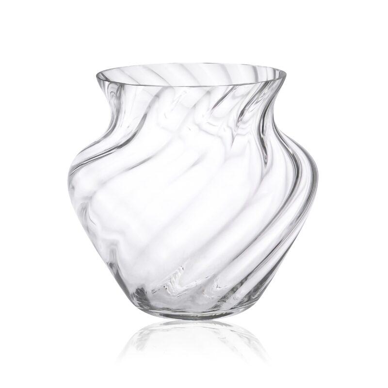 Anna von Lipa Dahlia vase