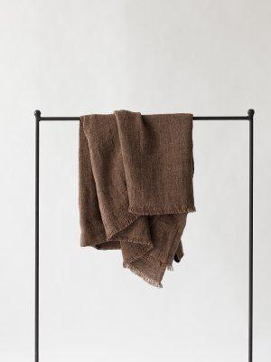 Cinnamon margaux blanket Tell Me More